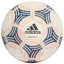 <b>Футбольный мяч adidas Tango</b> Sala — купить по выгодной цене ...