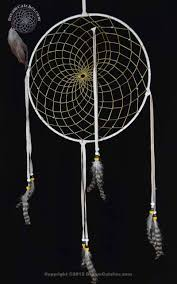 12 Inch Dream Catcher Fascinating 32 Inch Navajo Dream Catcher DreamCatcher