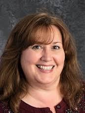 Wendy Curtis | Highland High School | Salt Lake City School District