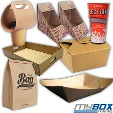 Image result for Quick Boxes Packaging