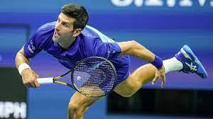 Tennis: Djokovic kommt US-Open-Traum näher