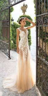Tolle #Wedding Ideen und #Hochzeitskarten findet Ihr bei #www ...