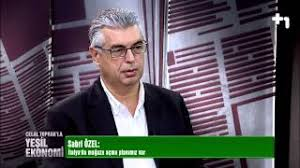 Image result for abdurrahim barin