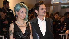 Chi è Karen Rebecca Casiraghi, la fidanzata di Fabio Rovazzi