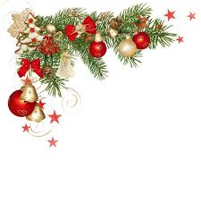 Free Download Christmas Clipart 1 Clipart Station