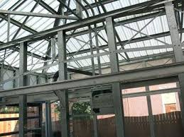 translucent roof panels translucent fiberglass roofing panels polycarbonate corrugated roofing panel installation