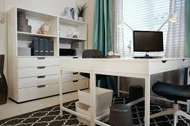 ikea bedroom office. Ikea Office Ideas Home Tour Makeover 2017 . Bedroom S
