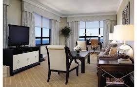 Living Room Bar Chicago Living Room Lakeside Suite Chicago Luxury Suites Ritz Carlton