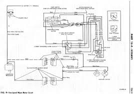 1993 ford bronco wiring diagram wire center \u2022 93 ford bronco fuse diagram 1985 ford bronco wiper motor wiring wiring rh westpol co 1979 ford bronco wiring diagram 1993