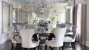 mirror walls builders glass of bonita