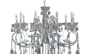 full size of smoke glass crystal chandelier restoration hardware orb grey french country the big scroll