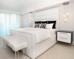17+ Bedroom Bench Designs, Ideas   Design Trends - Premium PSD ...
