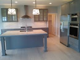 Ikea Kitchen Remodeling Custom Ikea Kitchens Exceptional Serviceguaranteed