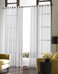 Short Window Curtains For Bedroom Curtains For Small Windows In Living Room