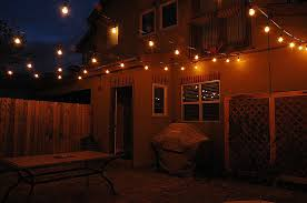 solar patio lights. Outdoor Security Lights Home Depot Awesome Solar Patio  Beautiful Powered Christmas Solar Patio Lights