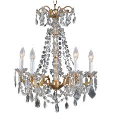 country lighting fixtures for home. french country lighting fixtures home design ideas and pictures images with astonishing exterior for a