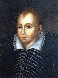 Magnus, Duke of Östergötland