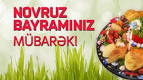 Azərbaycanda Novruz bayramı qeyd olunur - BAYRAMINIZ MÜBARƏK!