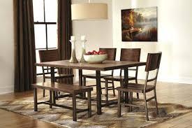 ashley home furniture tampa fl ashley furniture tampa bay a room