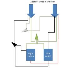 wiring bathroom fan timer car wiring diagram download moodswings co Manrose Fan Timer Wiring Diagram installing timer for bathroom fan wiring help doityourself wiring bathroom fan timer name initial jpg views 555 size 22 2 kb manrose extractor fan with timer wiring diagram