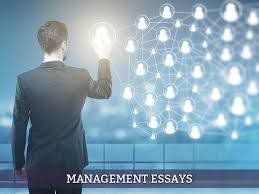 order well written management essays from our essay writing  management essays