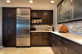 contemporary kitchen designs. condo kitchen contemporary-kitchen contemporary designs d