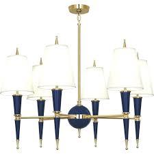 jonathan adler table lamp giraffe robert abbey versailles chandelier havana floor chandeliers lamps country furniture thomasville desk