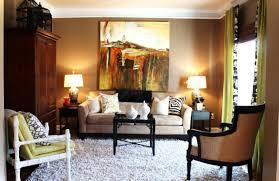Full Size Of Furniture:popular Modern Living Room Colors Best Modern Living  Room Colors ...