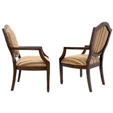 Living Room Arm Chair Bay Isle Home Sargentville 3 Pieces Living Room Arm Chair Set