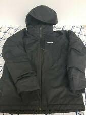 <b>Patagonia</b> черная одежда для мужчин - огромный выбор по ...