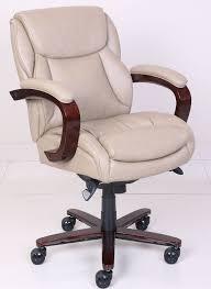 sertatrue innovations office chairs true innovations