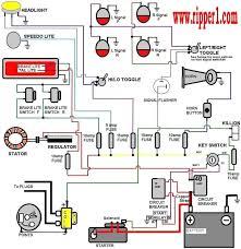 free chevy truck wiring diagram automotive beauteous diagrams gmc truck wiring diagram at Free Chevy Truck Wiring Diagram