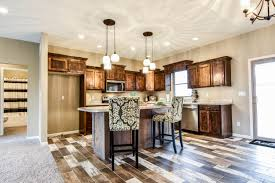 Designer Kitchen And Bath Jefferson City Mo 3206 Crystal Ct Jefferson City Mo 65109 Copper Creek Realty