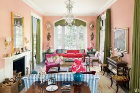 12 stylish window treatment ideas and curtain designs photos architectural digest