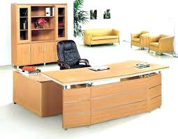 Office Furniture Modern Awesome Small Modern Office Desk Small Modern Office Desk Cheap Modern