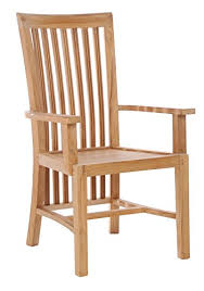 chic teak furniture.  chic teak balero arm chair made by chic on furniture