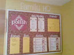 bulletin board ideas office. awesome office bulletin board design ideas boards b