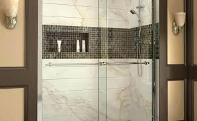 marvelous delta shower door installation instructions shower door installation instructions shower door installation instructions large size