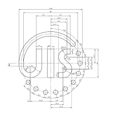 Filejis symbol 03 constructionsvg wikimedia mons 900px jis symbol 03 construction filejis symbol 03 constructionsvg technical drawing the clutch
