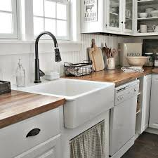 29 Easy Kitchen Decorating Ideas On A Budget 16 Kitchendecorpad