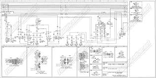 03 Escape Fuse Box   Wiring Library additionally 2007 Ford F350 Fuse Box   Wiring Library besides 1986 Ford Mustang Fuse Box   Wiring Library further 98 Ford F250 Fuse Diagram   Wiring Library besides 2002 Ford Windstar Engine Diagram  Smart Wiring  Electrical Wiring also 03 Escape Fuse Box   Wiring Library also 1994 Ford Aerostar Ac Wiring   Wiring Library as well 1991 Ford E350 Van Fuse Box For   Wiring Library furthermore jdsfhgbjl34  1999 Ford f150 fuse diagram further 02 Ford E 150 Van Fuse Diagram   Wiring Library additionally jdsfhgbjl34  1999 Ford f150 fuse diagram. on ford f transmission repair manual for a mustang fuse box wiring diagram steering column enthusiast diagrams location trusted basic product xlt fresh fog light relay 98 f150