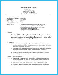 Essay Format Introduction Conclusion Write My Custom Dissertation