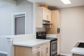 3 Bedroom Apartments In La Habra Ca