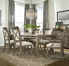 full size of dining room chair arm chair dining room dining room chairs