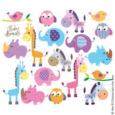 zoo animal clipart cute. Perfect Zoo Image 0 On Zoo Animal Clipart Cute