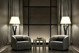 home furniture interior design. home furniture interior design