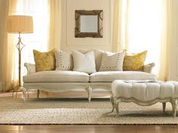 most comfortable couch in the world. Most Comfortable L Shaped Couch Ever Leather For Classic Living Room In The World T