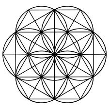 027c8d9a5e6e318fa8f1e32e33a338a3 crystal grid tree of life sephiroth energy pinterest trees on 3 5 lemorian template