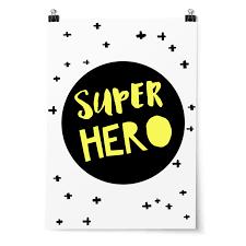 boys superhero nursery wall art poster jpg v 1501537276s home design set of three swiss cross