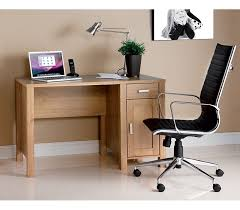 office desk with storage. Plain With HomeOfficedesksstorageIMAGE 1 Intended Office Desk With Storage